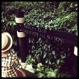 Four Seasons Koh Samui